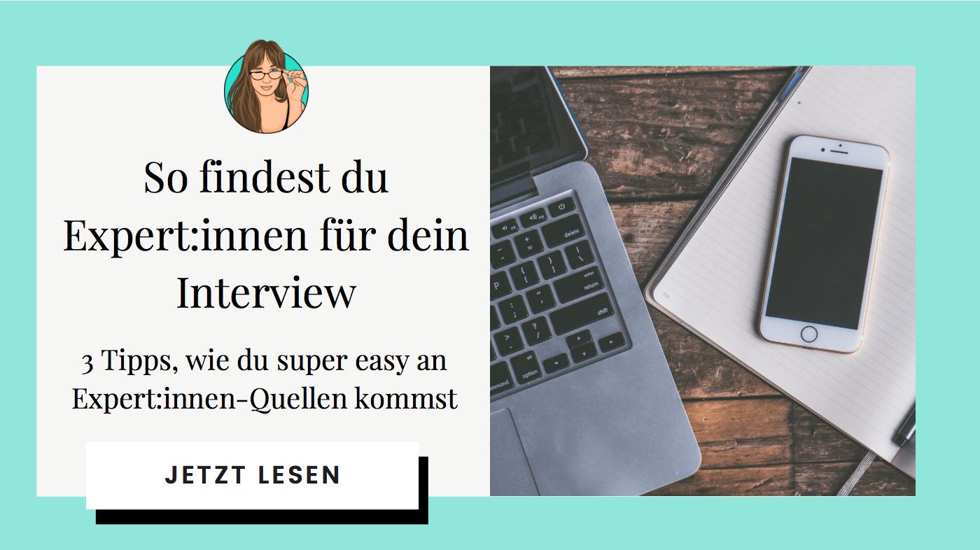 Expertinnen_interview