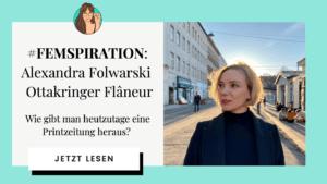 femspiration_folwarski