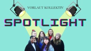 spotlight_Vorlau